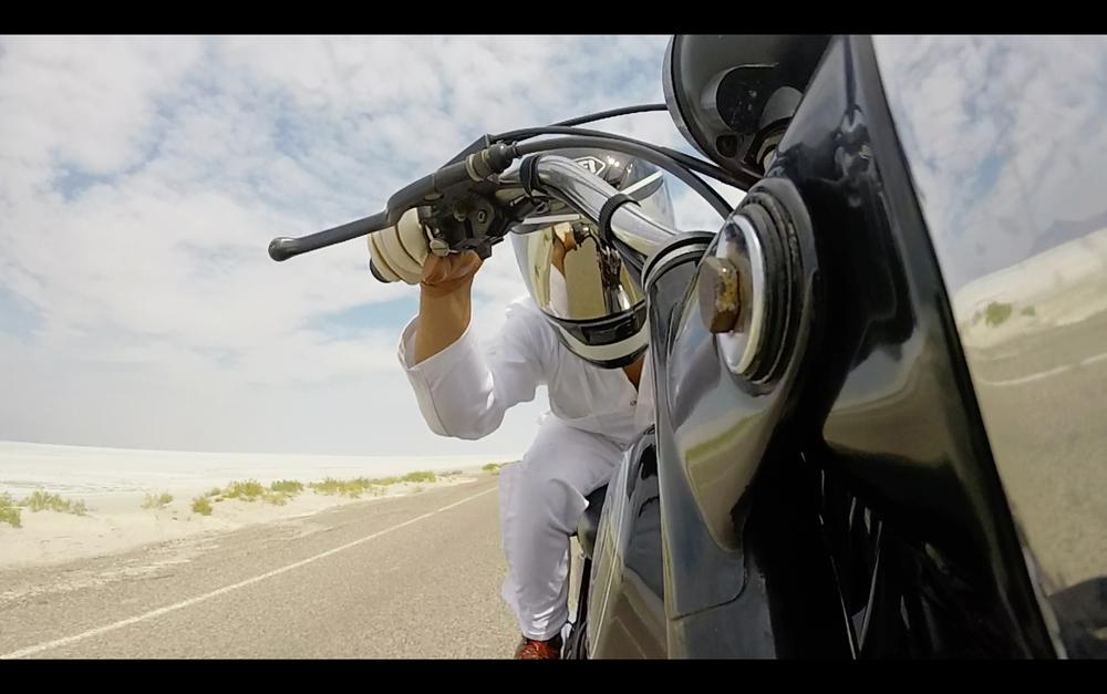 saltflats-moto-rider-blackborder-ss-1.jpg