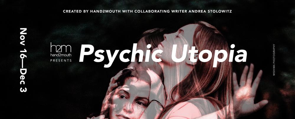 2017.10.11+Psychic+Utopia+Web+Banner-Web.png