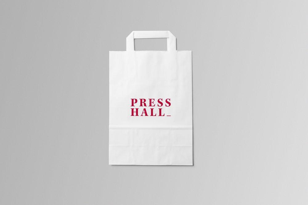Press Hall Bags.jpg