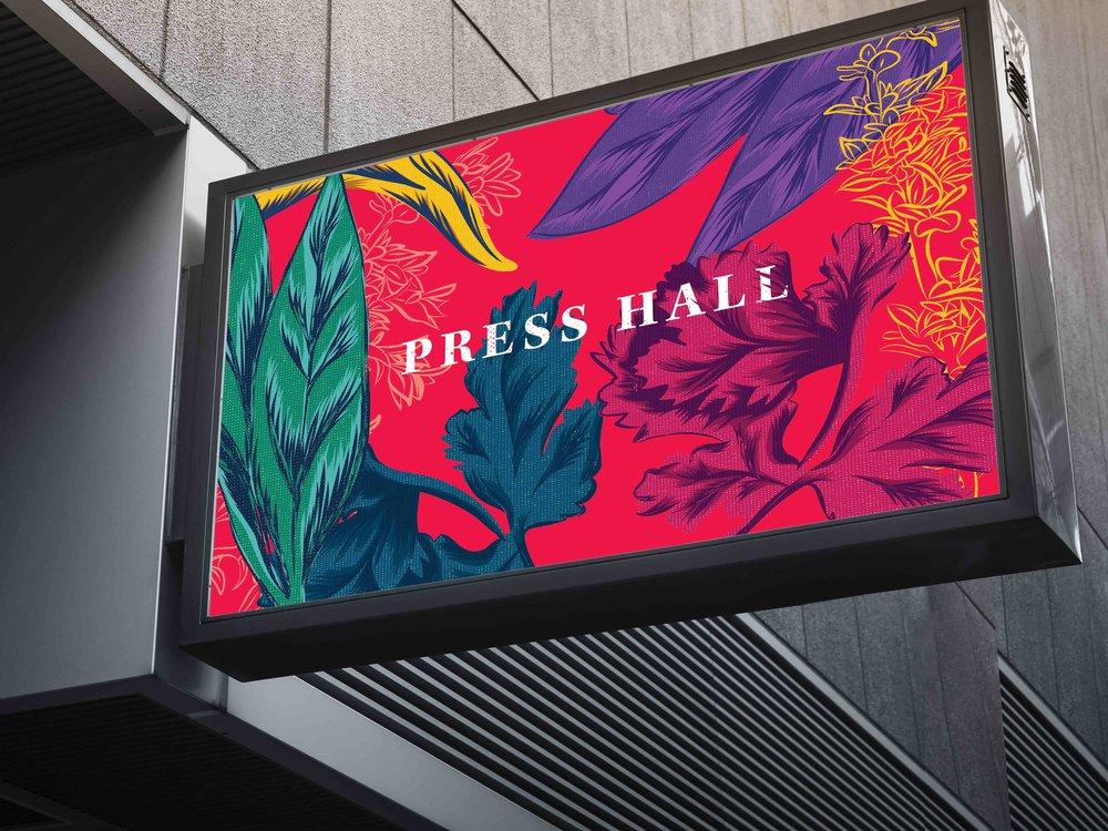 Press Hall Signage.jpg