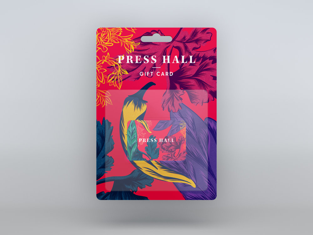 Press Hall Gift Card.jpg