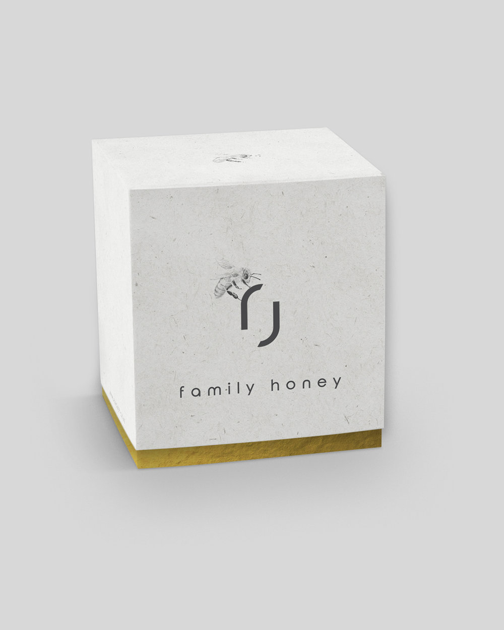 honey box gold.jpg