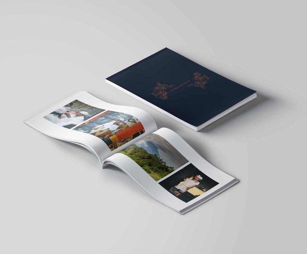 Samanvaya A4 Brochure.jpg