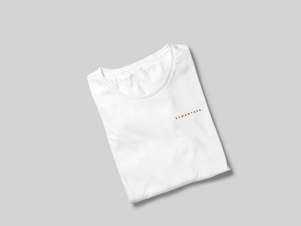 Samanvaya Unifrom Tshirt.jpg