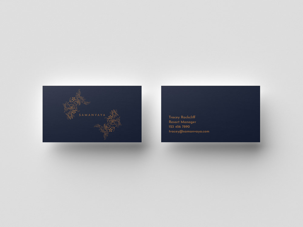 Samanvaya Business Cards.jpg