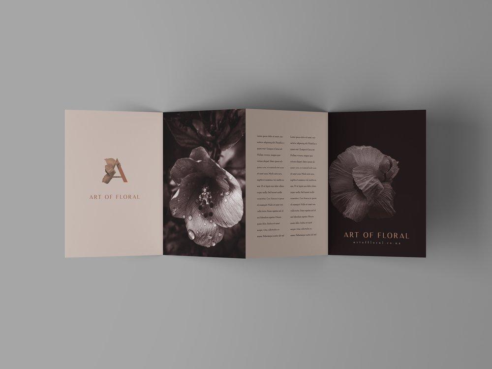 Art Of Floral Brochure.jpg