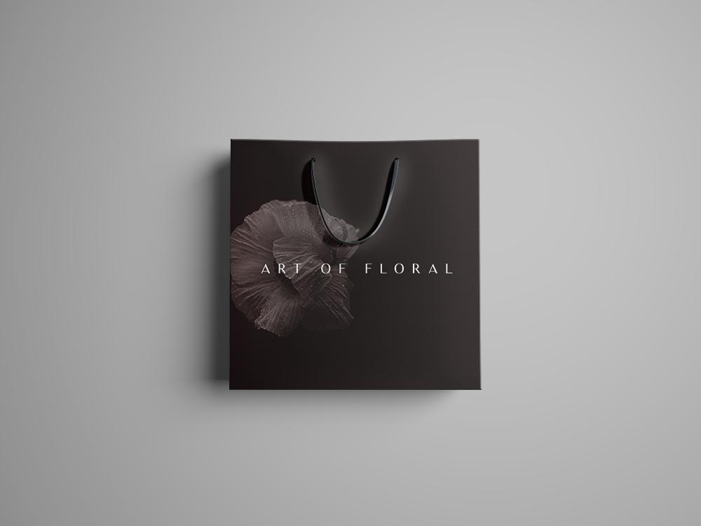 Square Bag Mockup2 - Free Version.png