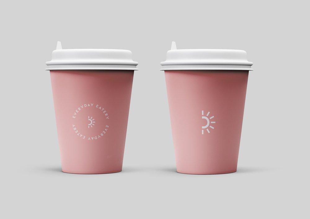 Cup Mockup Pink.jpg