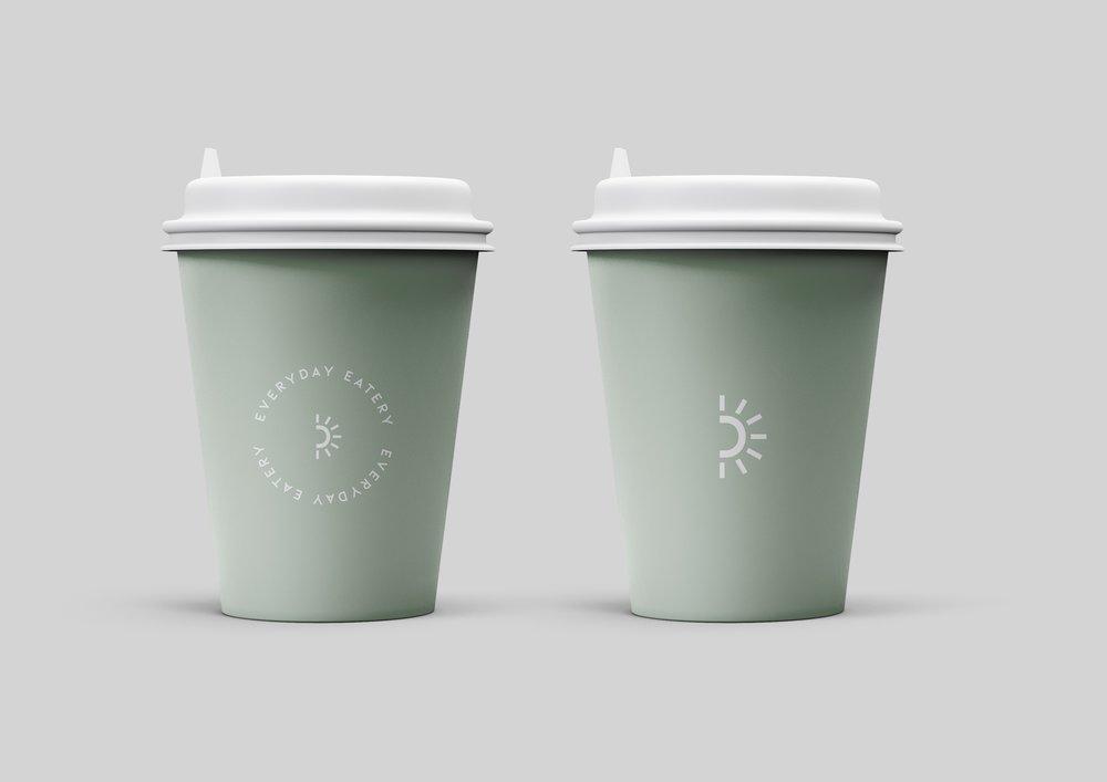 Cup Mockup .jpg