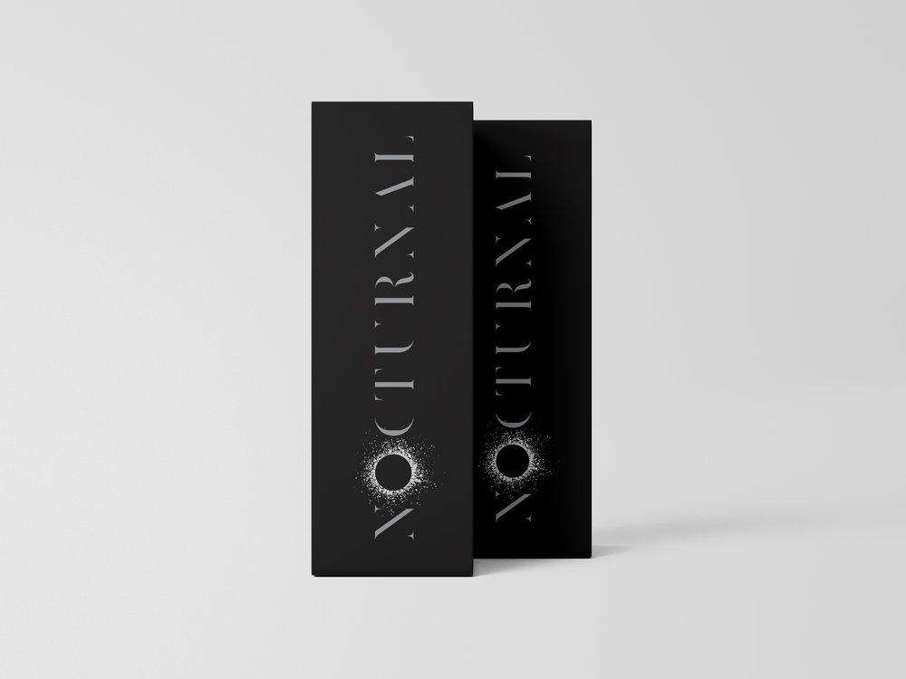 Nocturnal Box Packaging.jpg