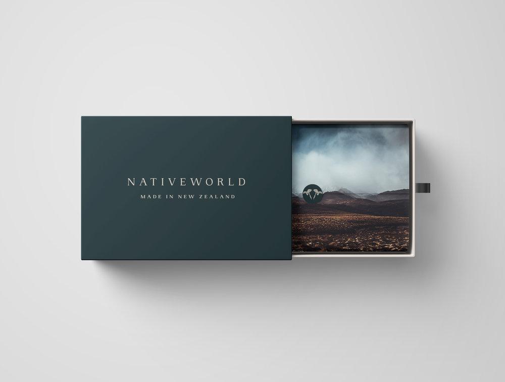 Native World packaging.jpg