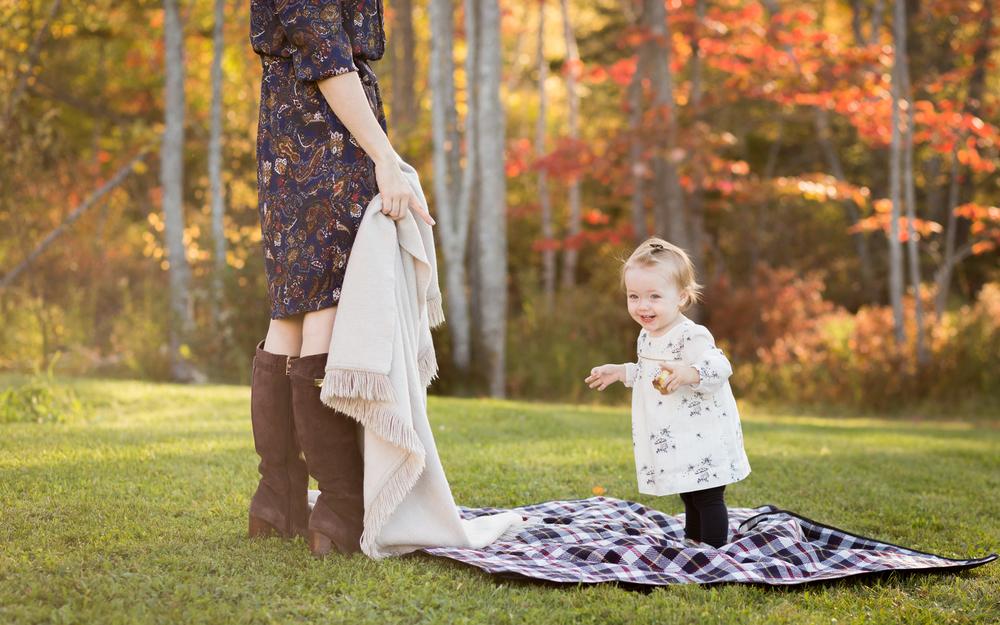 moncton-family-photographer-23.JPG