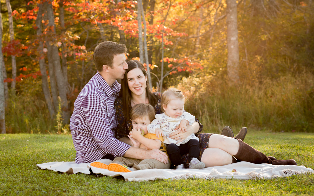 Moncton Lifestyle Family Photogrpaher