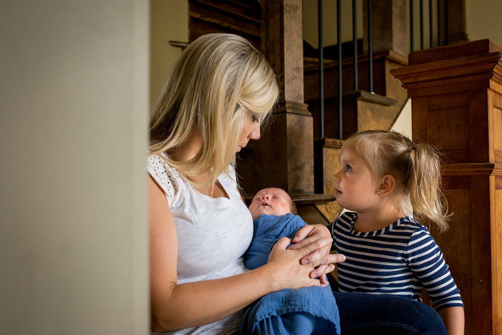 Moncton-newborn-photographer (8).jpg
