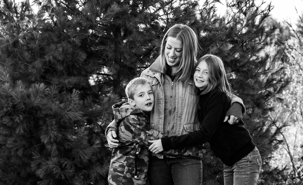 Moncton Lifestyle Family Photographer