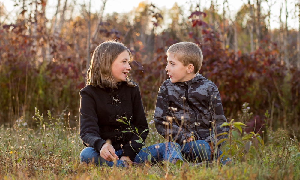 monton-family-photographer-1-7.jpg