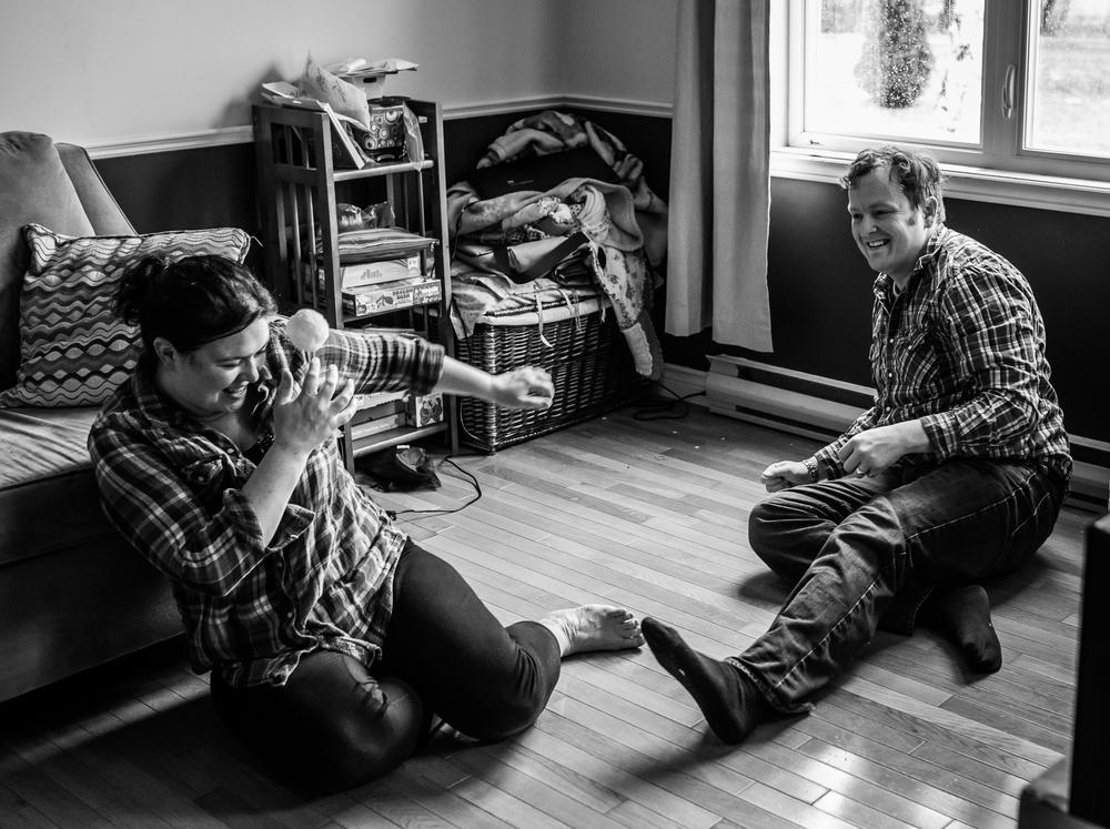 Moncton Photographer Tara Geldart-41.jpg