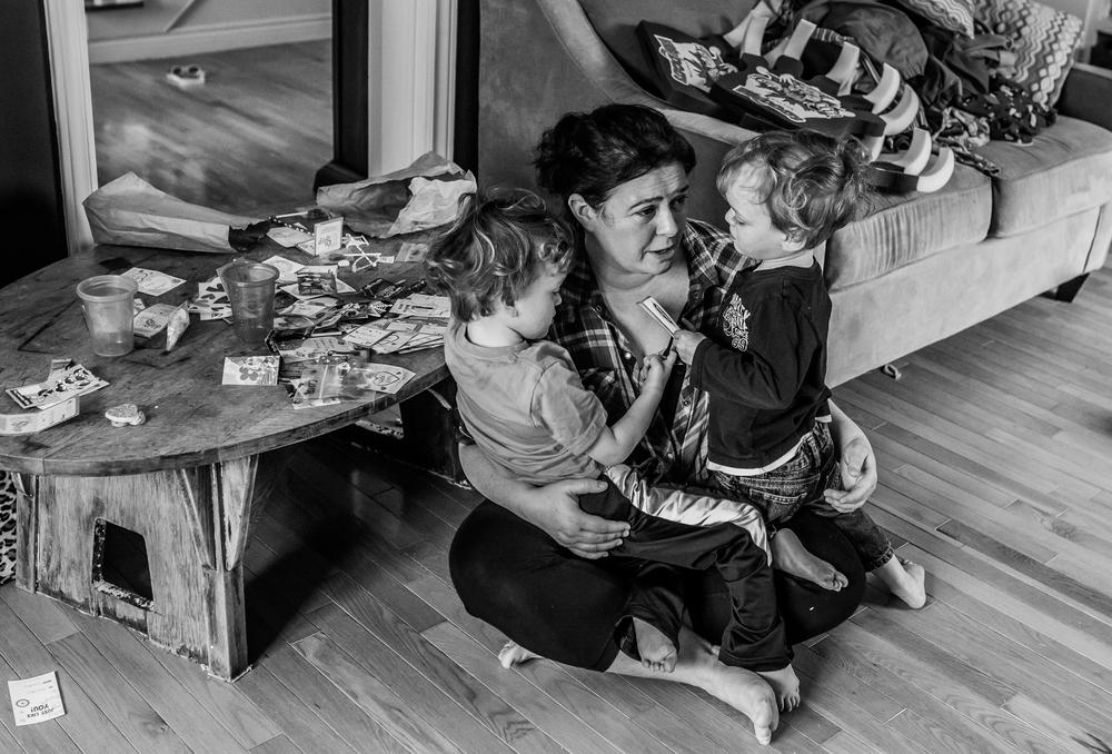 Moncton Photographer Tara Geldart-81.jpg