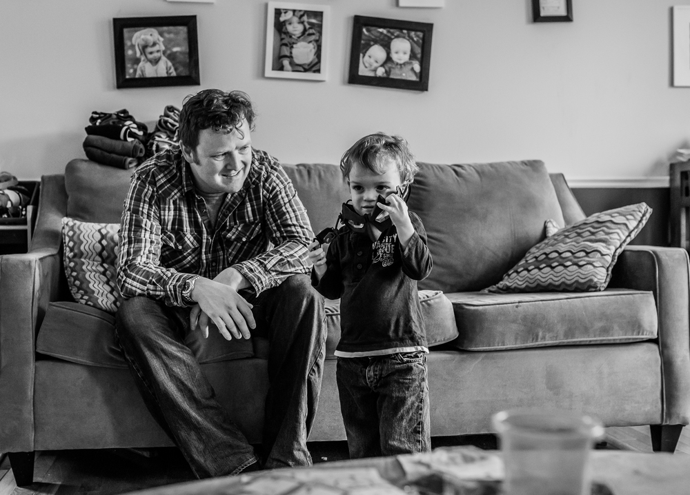 Moncton Photographer Tara Geldart-84.jpg