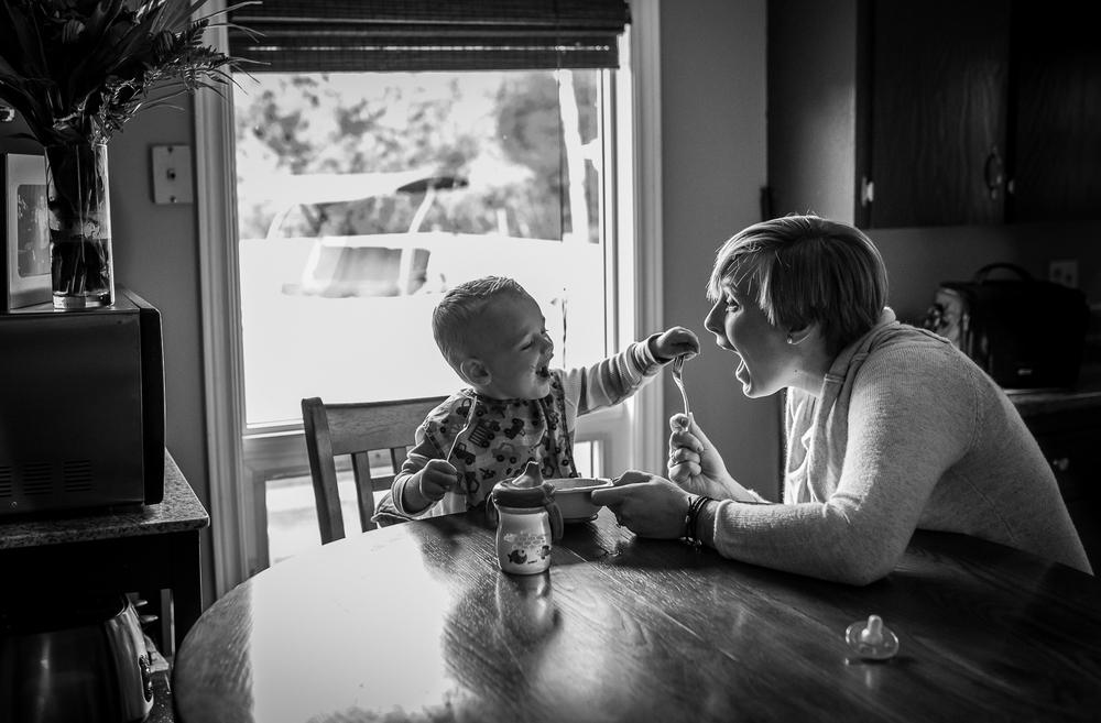 Moncton NB Photographer Tara Geldart