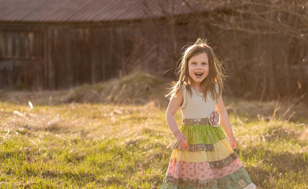 Moncton family Photographer Tara Geldart-10.jpg