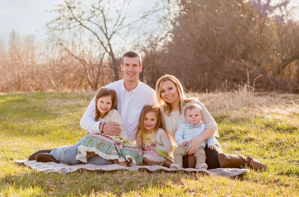 Moncton family Photographer Tara Geldart-13.jpg
