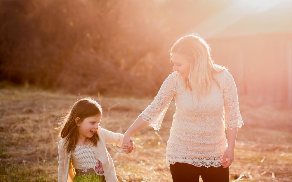 Moncton family Photographer Tara Geldart-20.jpg