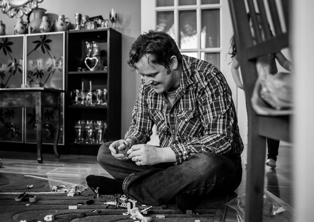 Moncton family Photographer Tara Geldart-6.jpg