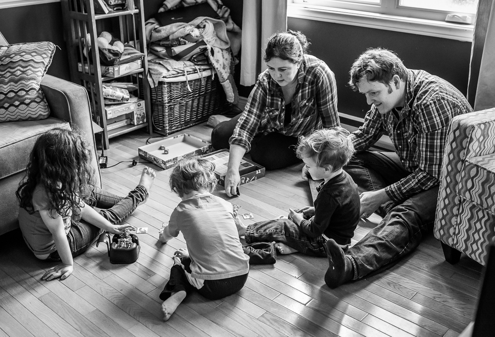 Moncton family Photographer Tara Geldart-12.jpg