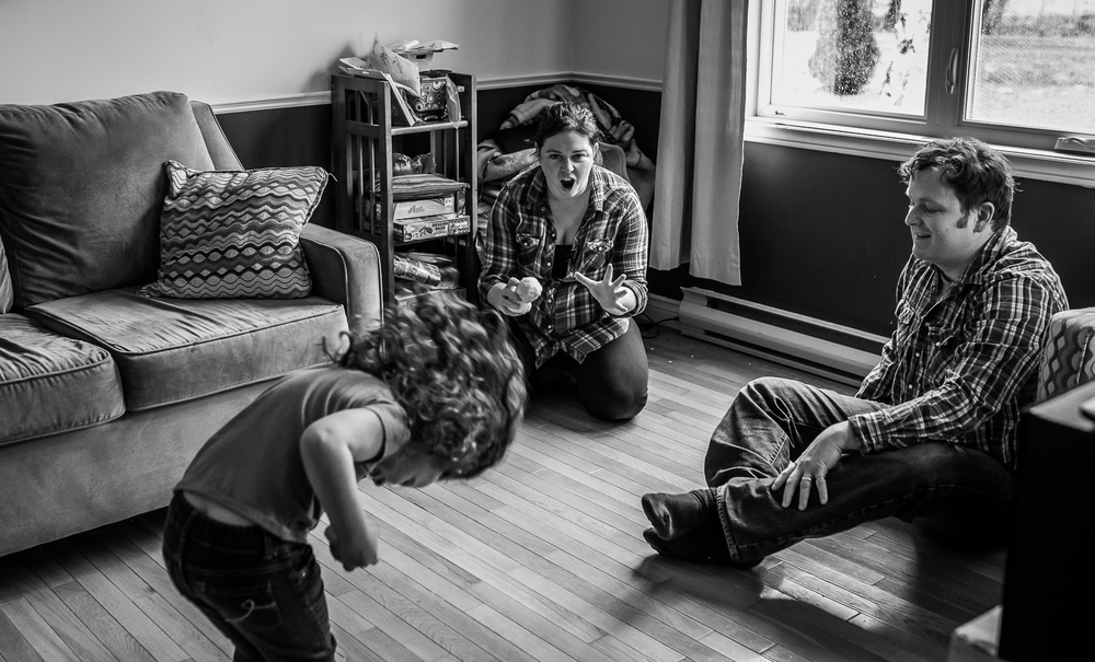 Moncton family Photographer Tara Geldart-16.jpg