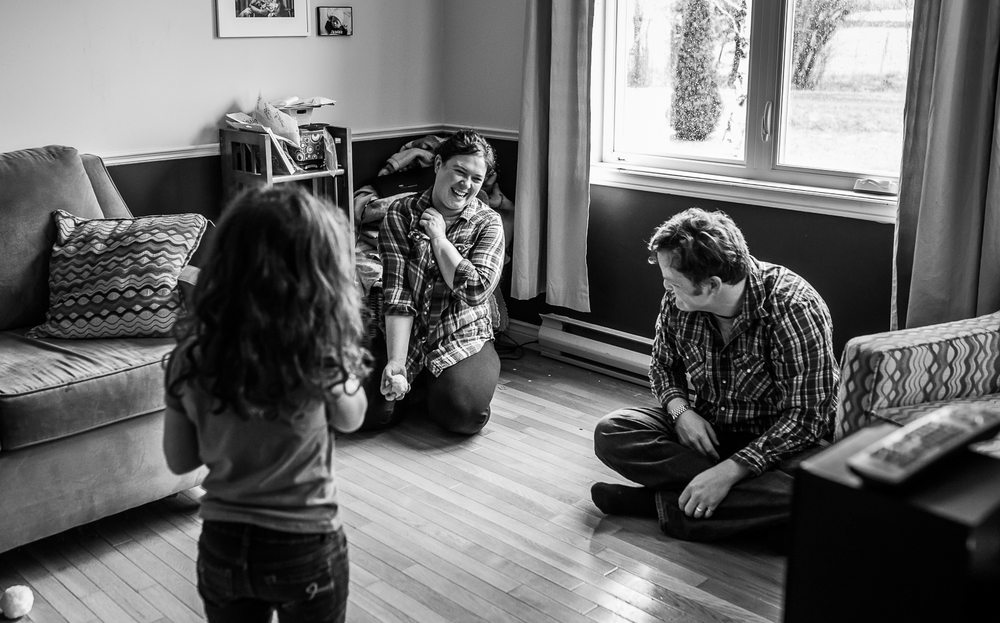 Moncton family Photographer Tara Geldart-17.jpg