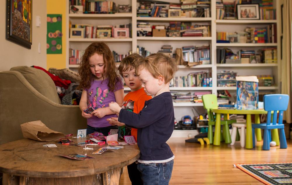 Moncton family Photographer Tara Geldart-21.jpg