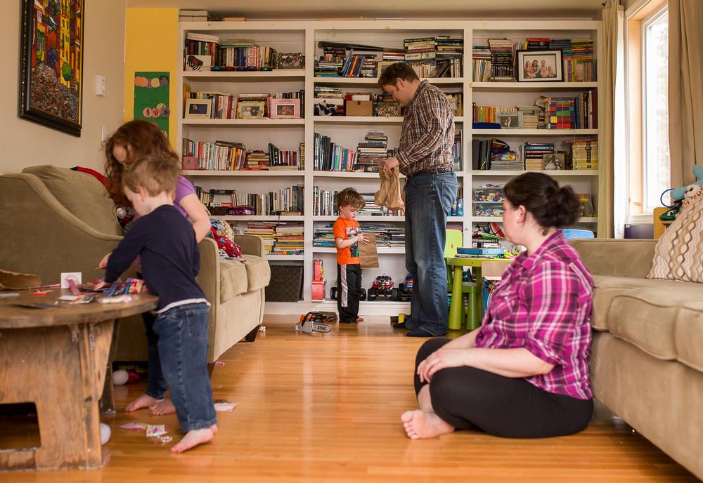 Moncton family Photographer Tara Geldart-22.jpg