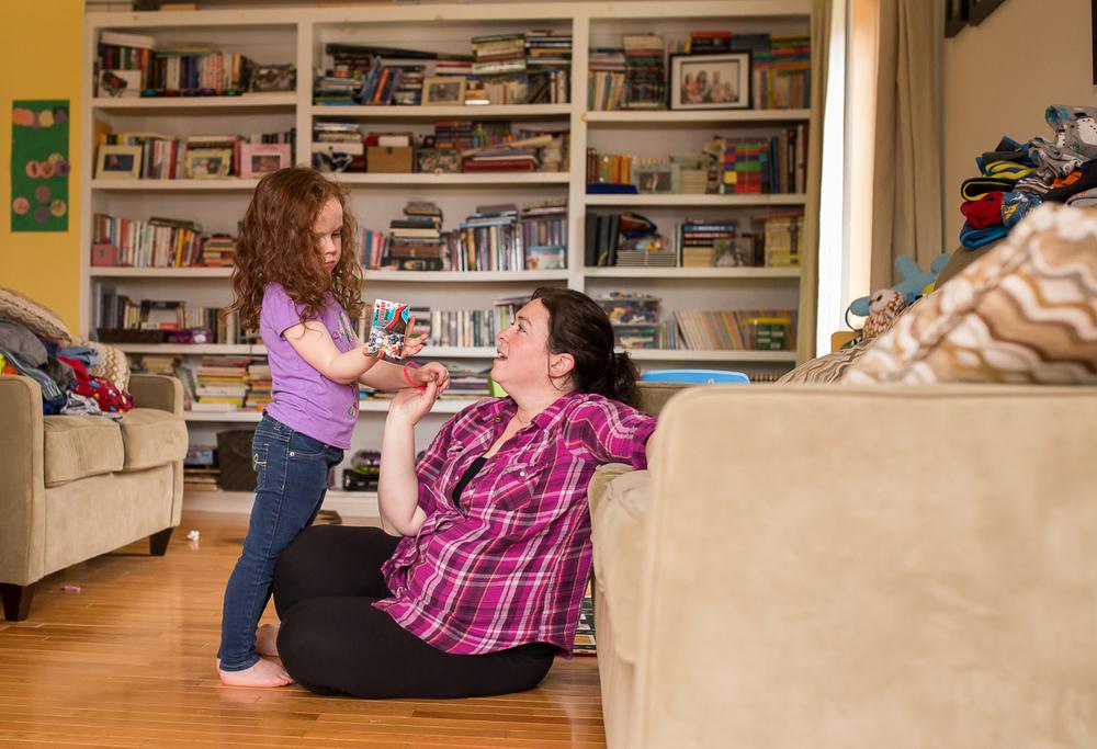 Moncton family Photographer Tara Geldart-23.jpg