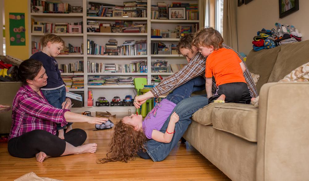 Moncton family Photographer Tara Geldart-34.jpg
