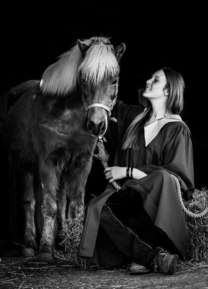 Moncton family Photographer Tara Geldart-7.jpg
