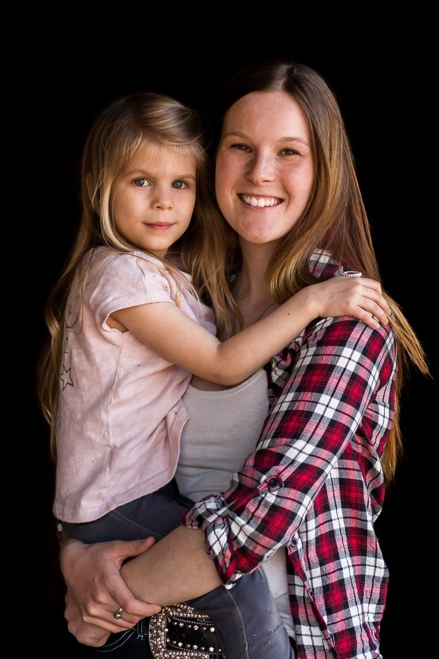 Moncton family Photographer Tara Geldart-9.jpg
