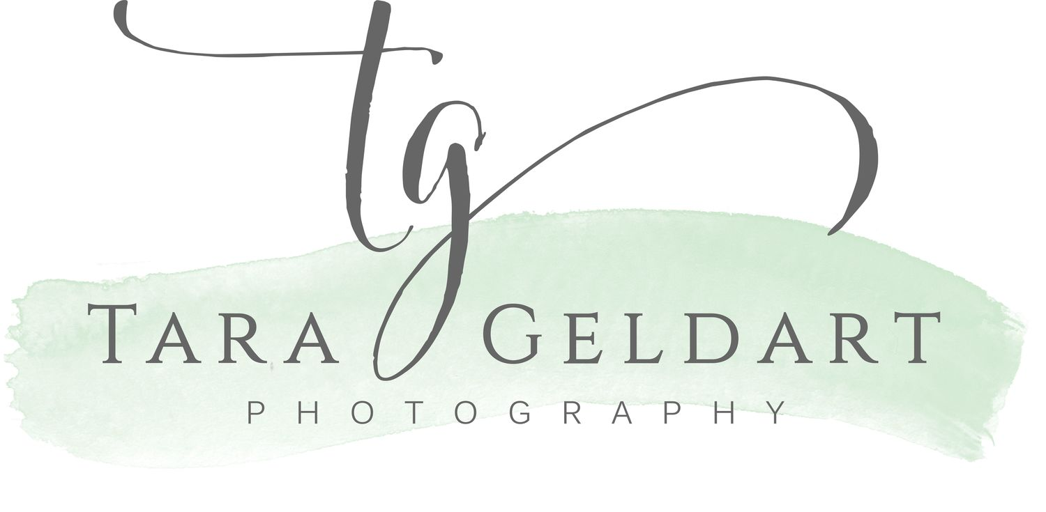 Tara Geldart Photography
