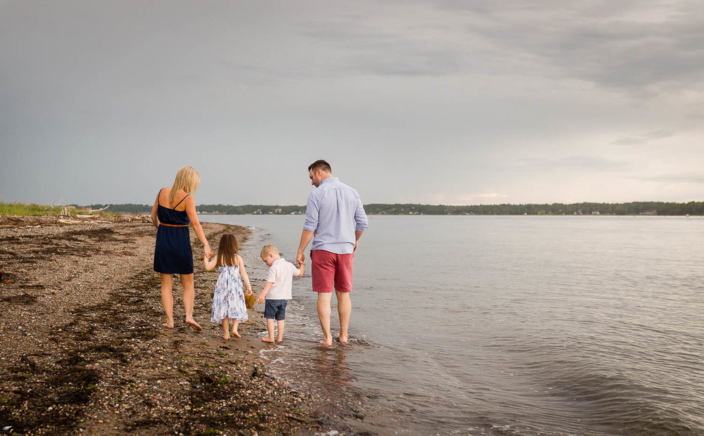 Bathurst Family Photographer~ Tara Geldart-7.jpg
