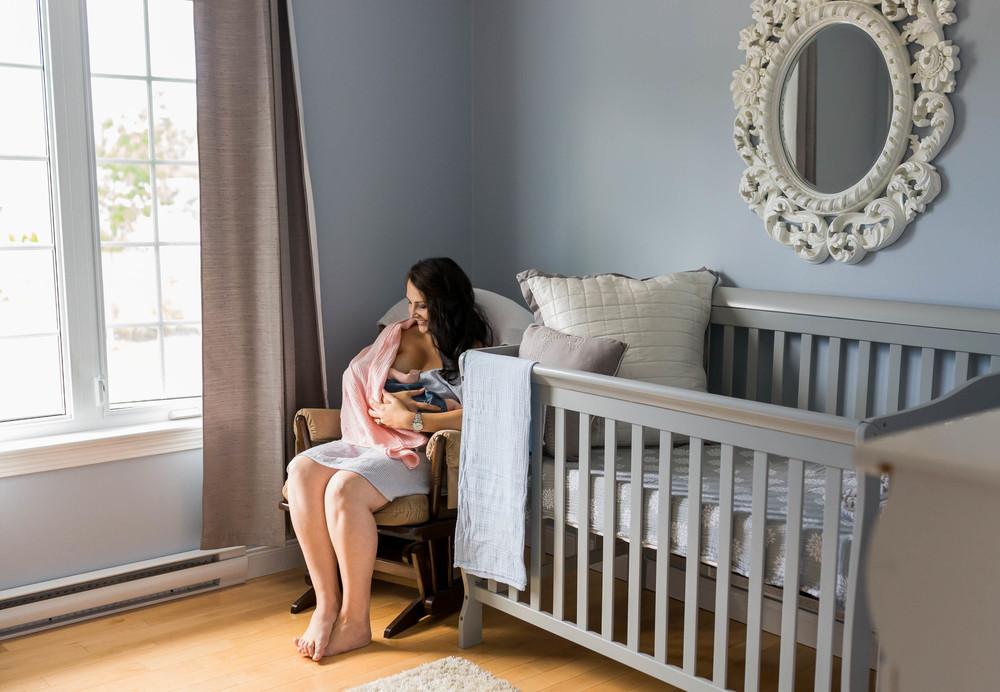Moncton newborn  Family Photographer~ Tara Geldart-27.jpg