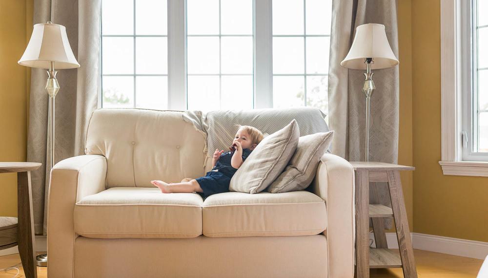 Moncton Newborn Photographer~ Tara Geldart-9.jpg