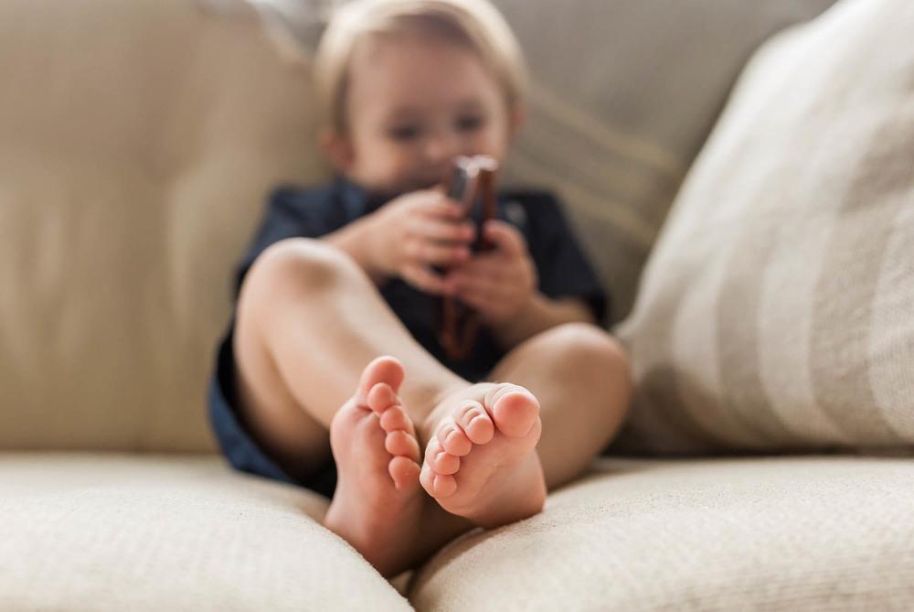 Moncton Newborn Photographer~ Tara Geldart-10.jpg