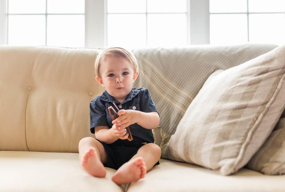 Moncton Newborn Photographer~ Tara Geldart-11.jpg