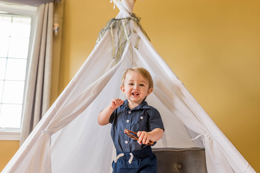 Moncton Newborn Photographer~ Tara Geldart-12.jpg