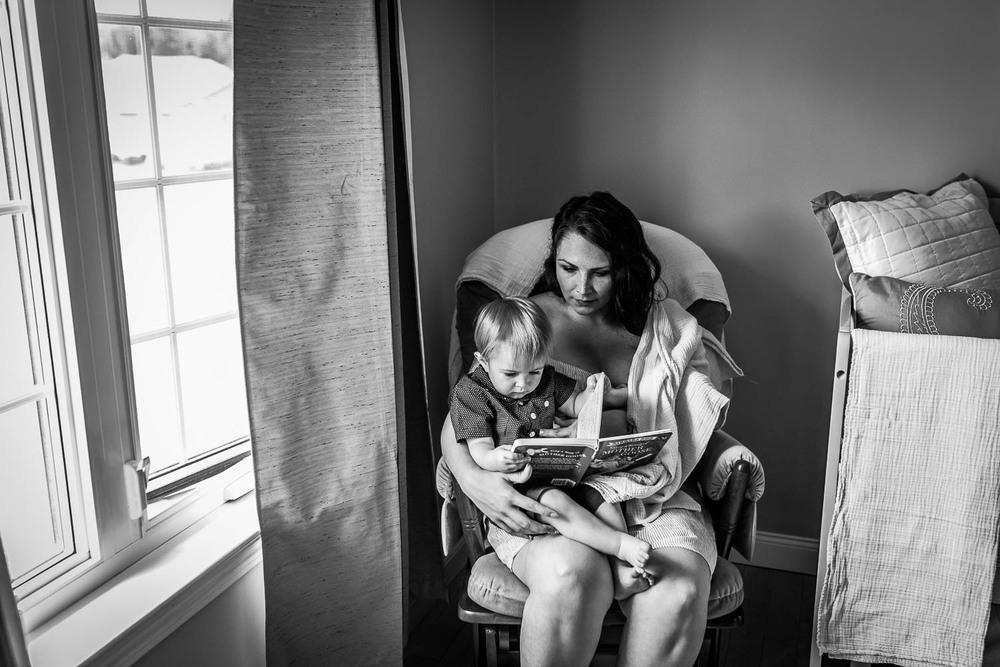 Moncton Newborn Photographer~ Tara Geldart-18.jpg