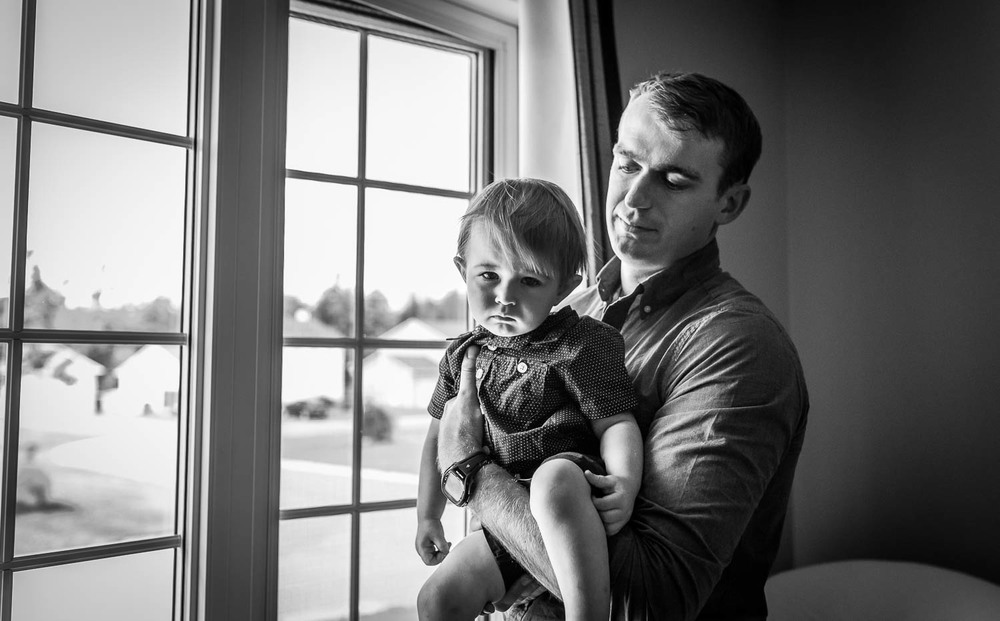 Moncton Newborn Photographer~ Tara Geldart-20.jpg