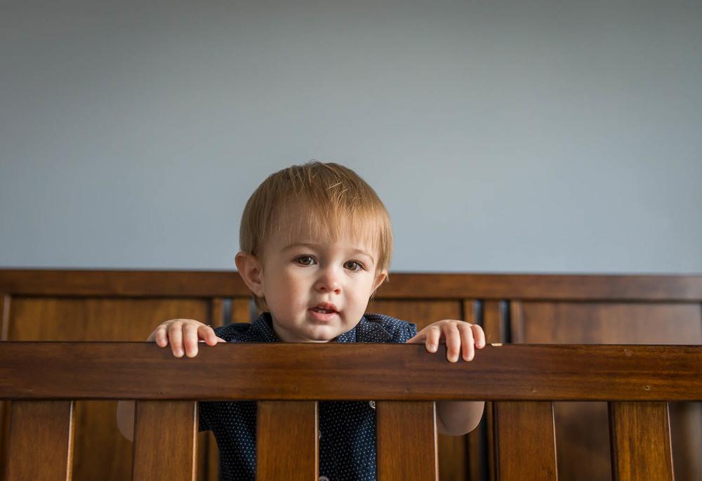 Moncton Newborn Photographer~ Tara Geldart-26.jpg