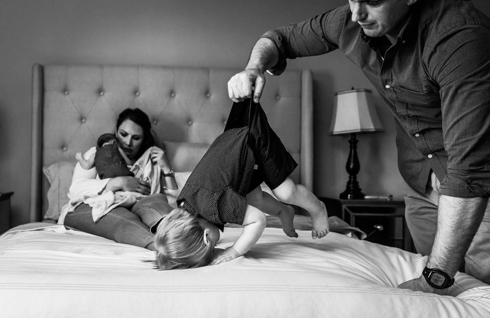 Moncton Newborn Photographer~ Tara Geldart-30.jpg