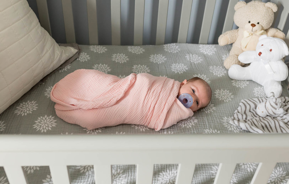 Moncton Newborn Photographer~ Tara Geldart-32.jpg