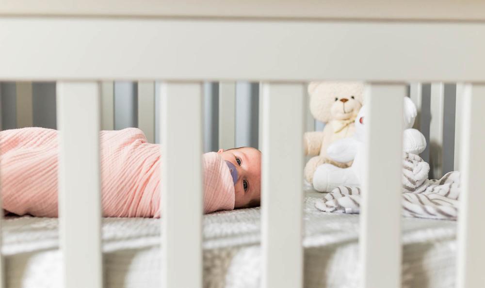 Moncton Newborn Photographer~ Tara Geldart-34.jpg